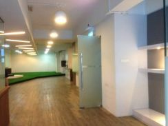 Office For Rent, Move in condition IOI Boulevard, Puchong