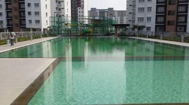 SETIA ALAM Apartment for SALE