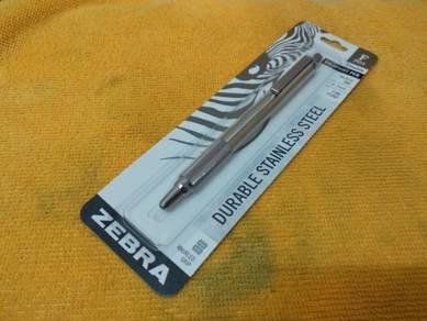 Zebra F-701 EDC Pen