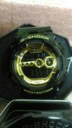 G Shock Original warranty 1 year