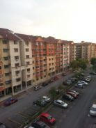 Aparment carlina ( chinese female only )