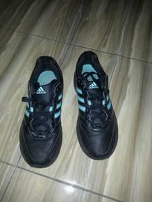 Kasut Adidas Jogging
