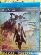 Ps3 game sell or swap