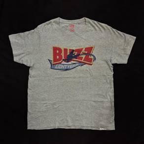 Tshirt Buzz Light Year