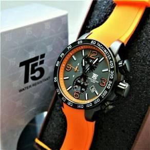 Jam tangan T5