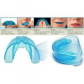 Teeth Trainer Alignment -kl02