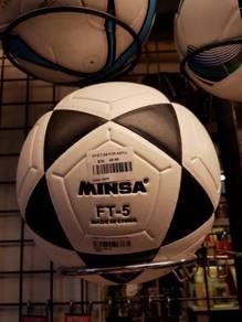MINSA Football