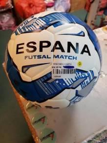 Espana Futsal Ball