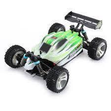70kmh speed wltoys buggy