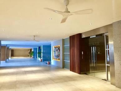 3 Car Park SANDILANDS Condominium CHEAPEST UNIT Town & Sea View