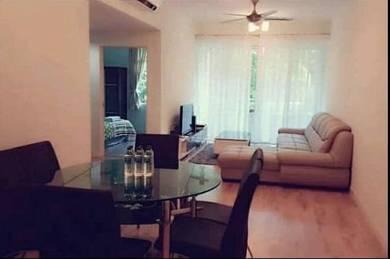 Alam Damai Condominium, Damai | QE2 | KPJ | SMC| Tshung Tsin | Luyang