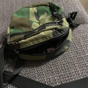 Bag gregory camo