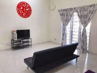 Nusa Bayu, Gelang Patah, 20x60 Full loan