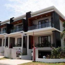 Room for Rent - Lapangan Panorama Perdana