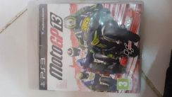 CD Games Motor Gp 13