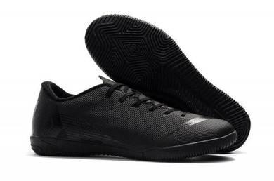 Nike Vapor X 12Club Indoor Futsal