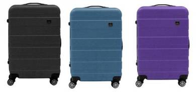 Bandline travel luggage