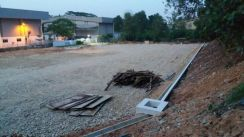 32000sqft JALAN HASIL MEDIUM INDUSTRIAL LAND For Sale / Rent