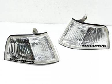 Honda Civic SH4 EF2 Signal Lamp Signal Light 90_92