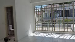 Setia vista relau 2-storey gated renovated with kitchen cabinet
