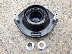 Absorber Mounting Alza bearing pnp Myvi