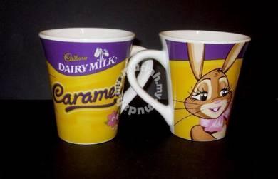 Mug - Cadbury Diary Milk (UK)