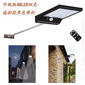 Solar lamp cnk90