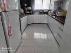 Desa Golf fully renovated Cash out RM100k
