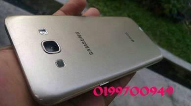Samsung Galaxy A8 semi faulty