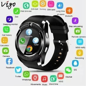 Jam smart watch