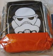 Star Wars: Stormtrooper backpack