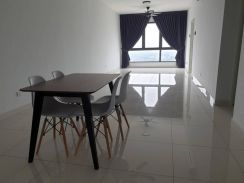 Sfera Residency Condo, Puchong South Equine Park for Rent