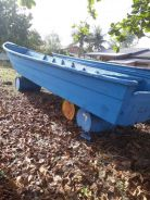 2 Fishing Boat For Sales