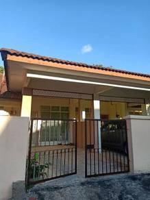 Rumah Sewa Taman Tengku Sarina Bandar Darulaman- Jitra Kedah