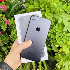 Iphone 7 32GB original 100%