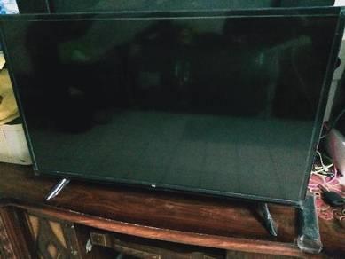 Led tv ( 4k 32