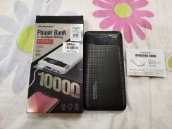 PINENG Quick Charge Power Bank (Model PN-961)