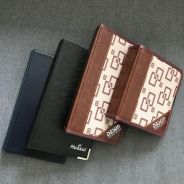 Fashion Business Card Holder Card Package