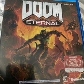 Doom Eternal R3