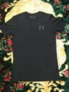 Under Armour Tee Tshirt