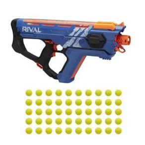 Nerf Rival Perses MXIX-5000