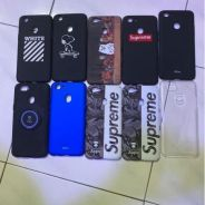 Oppo F5/F7 cases