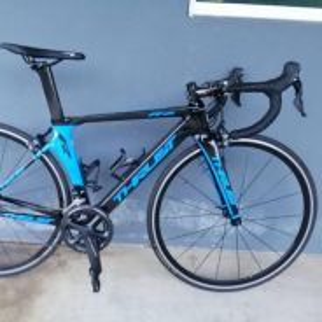 Thrust road bike (RB) carbon