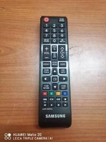 ORIGINAL Remote Control for Sony 55