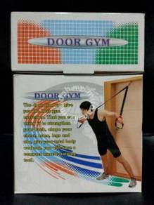 Door Gym(TRX)