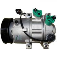 Hyundai Sonata (Year 2011) - Air Cond Compressor