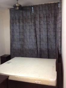 Centrestage - Studio (FULLY FURNISHED) - PJ Section 13, Petaling Jaya