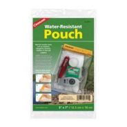 17RAG COGHLANS Water Resistent Pouch 5