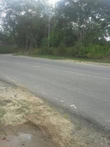 Kota Kinabalu CL9 Acre Prime Land