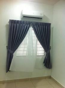 Ameera residence baru condo kajang